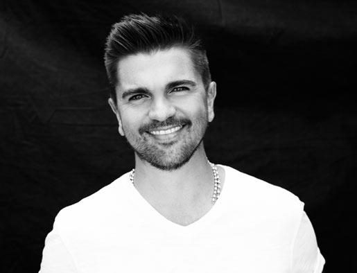 Juanes 2007